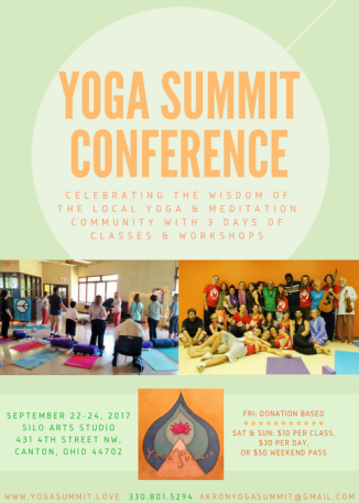 Yoga Summit_general_front
