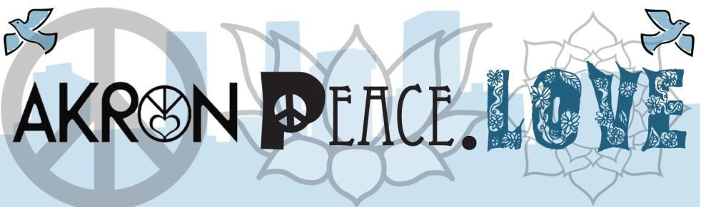 akronpeace-love-logo