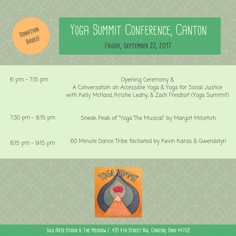 Yoga Summit_Fri_Schedule