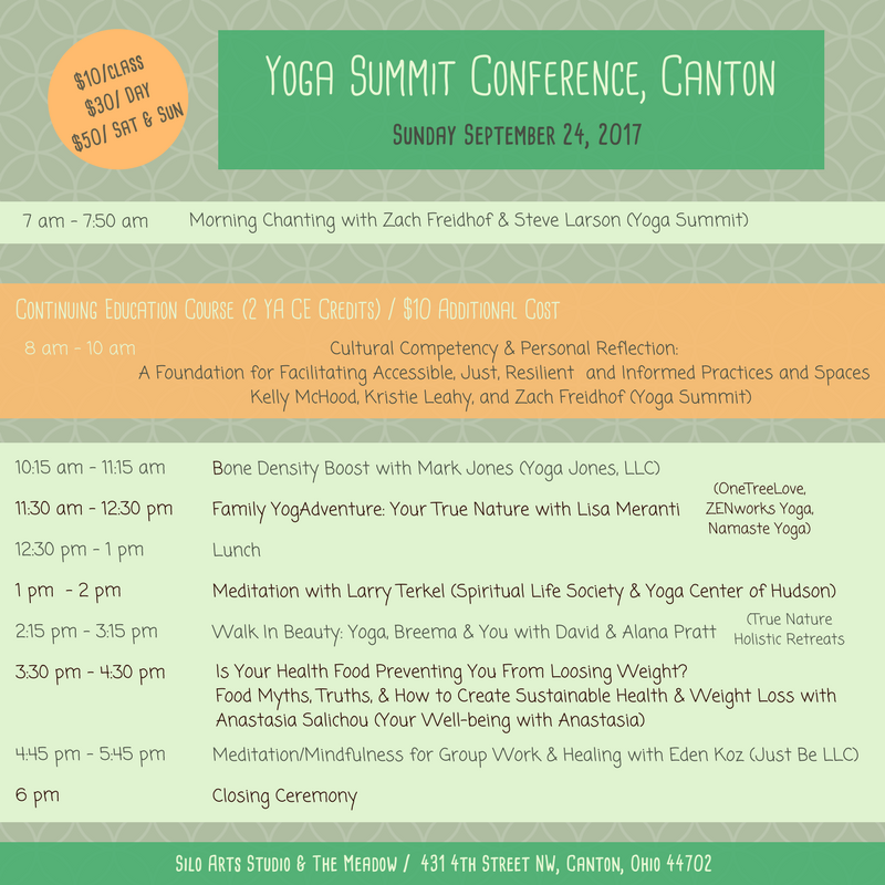 Yoga Summit_Sun_Schedule (3)
