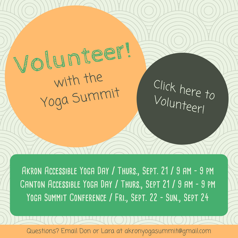 Yoga Summit_Volunteer (1)